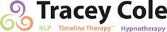 Tracy Cole Logo