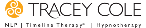Tracy Cole Logo