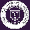 Time Line Therapy Logo